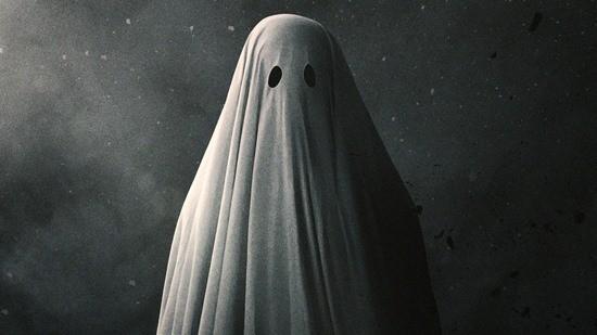 существуют ли призраки фото