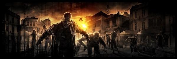 зомби атакуют читать страшилка