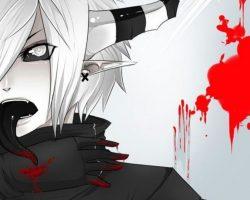 Демон скай (12)