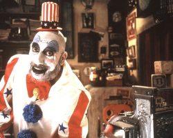 самые страшные клоуны фото (4)