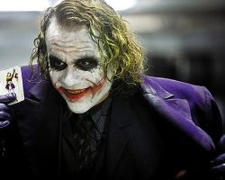 самые страшные клоуны фото (8)