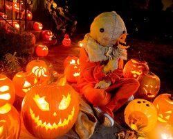 фото и картинки на Хэллоуин (10)