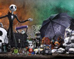 фото и картинки на Хэллоуин (12)