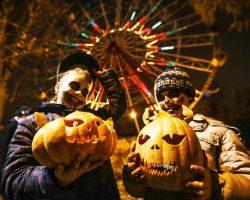 фото и картинки на Хэллоуин (13)