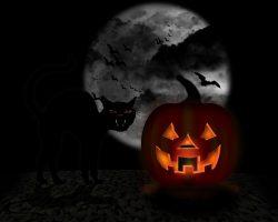 фото и картинки на Хэллоуин (17)