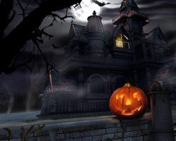 фото и картинки на Хэллоуин (22)