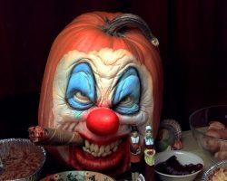фото и картинки на Хэллоуин (24)