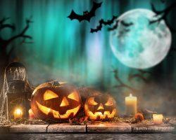 фото и картинки на Хэллоуин (25)