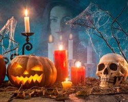 фото и картинки на Хэллоуин (27)