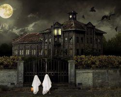 фото и картинки на Хэллоуин (28)