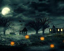 фото и картинки на Хэллоуин (29)