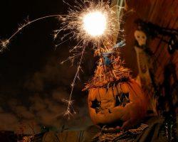 фото и картинки на Хэллоуин (3)