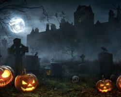 фото и картинки на Хэллоуин (31)