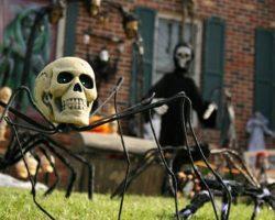 фото и картинки на Хэллоуин (33)