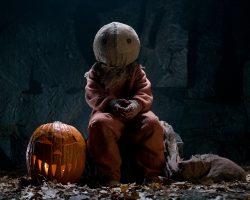фото и картинки на Хэллоуин (34)
