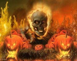 фото и картинки на Хэллоуин (35)