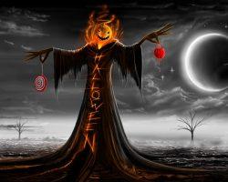 фото и картинки на Хэллоуин (38)
