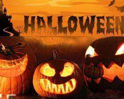 фото и картинки на Хэллоуин (39)