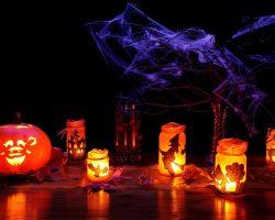 фото и картинки на Хэллоуин (41)