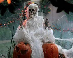 фото и картинки на Хэллоуин (44)