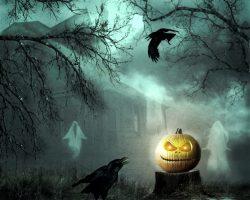 фото и картинки на Хэллоуин (46)
