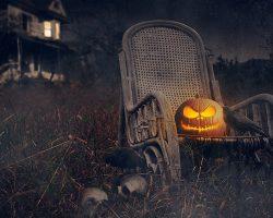 фото и картинки на Хэллоуин (47)