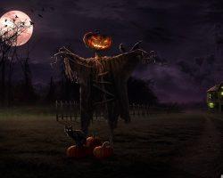 фото и картинки на Хэллоуин (5)