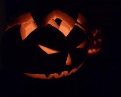 фото и картинки на Хэллоуин (50)