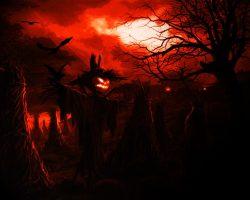 фото и картинки на Хэллоуин (51)