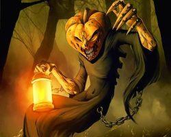 фото и картинки на Хэллоуин (53)
