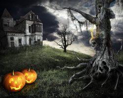 фото и картинки на Хэллоуин (55)
