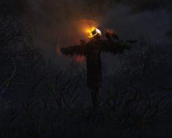 фото и картинки на Хэллоуин (58)