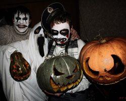 фото и картинки на Хэллоуин (61)