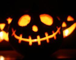 фото и картинки на Хэллоуин (64)