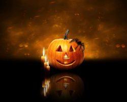 фото и картинки на Хэллоуин (68)