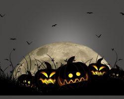 фото и картинки на Хэллоуин (69)