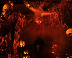 фото и картинки на Хэллоуин (71)