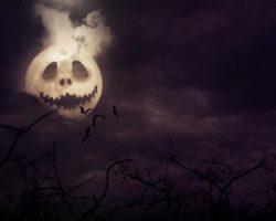 фото и картинки на Хэллоуин (72)