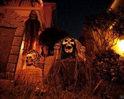 фото и картинки на Хэллоуин (73)