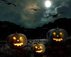 фото и картинки на Хэллоуин (74)