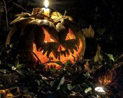 фото и картинки на Хэллоуин (75)
