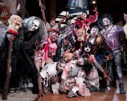фото и картинки на Хэллоуин (78)