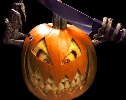 фото и картинки на Хэллоуин (8)
