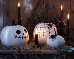 фото и картинки на Хэллоуин (80)