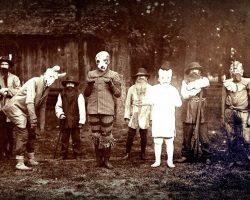 фото и картинки на Хэллоуин (81)