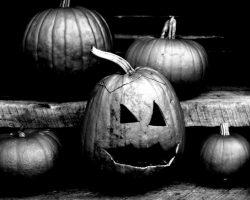 фото и картинки на Хэллоуин (83)