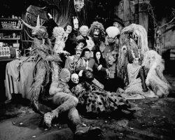 фото и картинки на Хэллоуин (84)