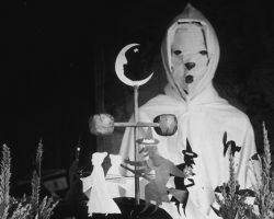 фото и картинки на Хэллоуин (85)