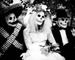 фото и картинки на Хэллоуин (86)