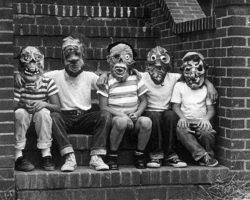 фото и картинки на Хэллоуин (87)